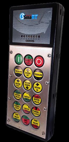 SmaRT-18-button-1-e1435604650973