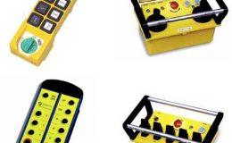 remote_controls